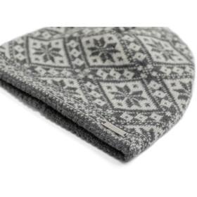 Sätila of Sweden Grace Hat grey